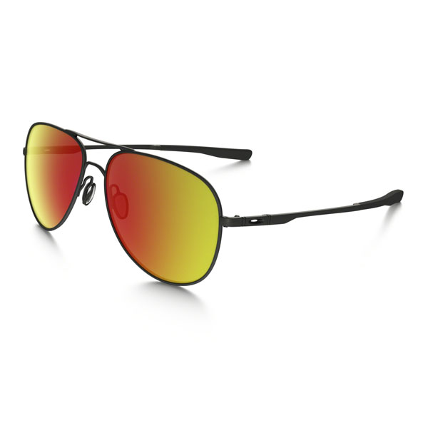 Men Oakley ELMONT™ (MEDIUM) OO4119-0458 Outlet Online