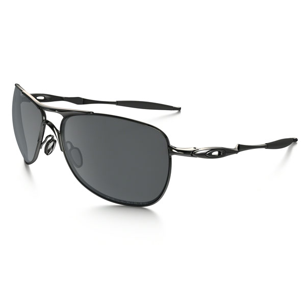 Men Oakley CROSSHAIR™ POLARIZED OO4060-06 Outlet Online