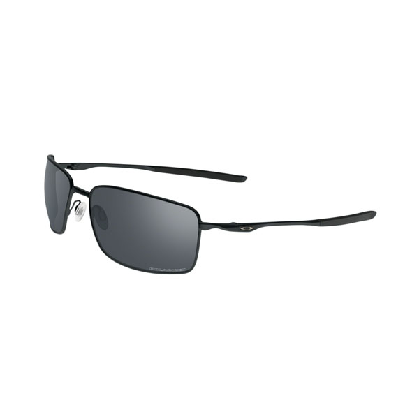 Men Oakley TINFOIL® OO4083-01 Outlet Online