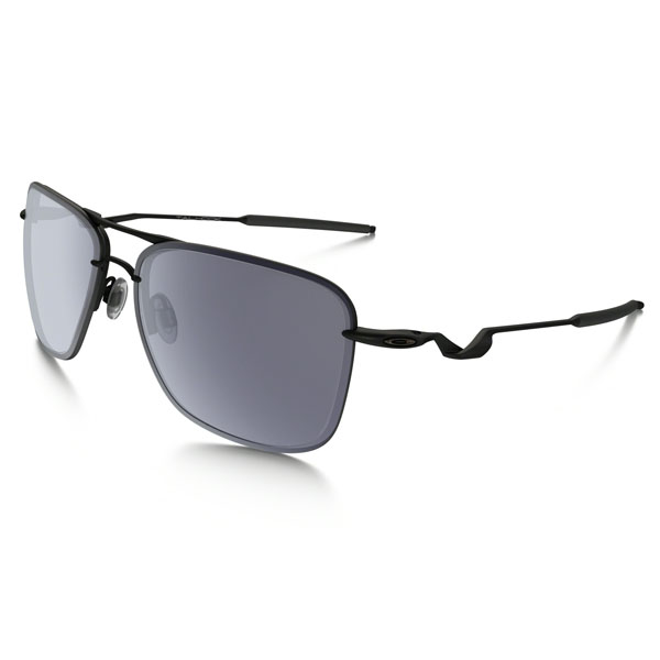 Men Oakley TAILHOOK™ OO4087-01 Outlet Online
