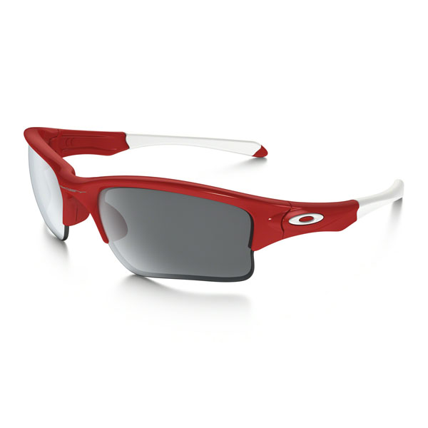 Men Oakley QUARTER JACKET™ (YOUTH FIT) OO9200-08 Outlet Online