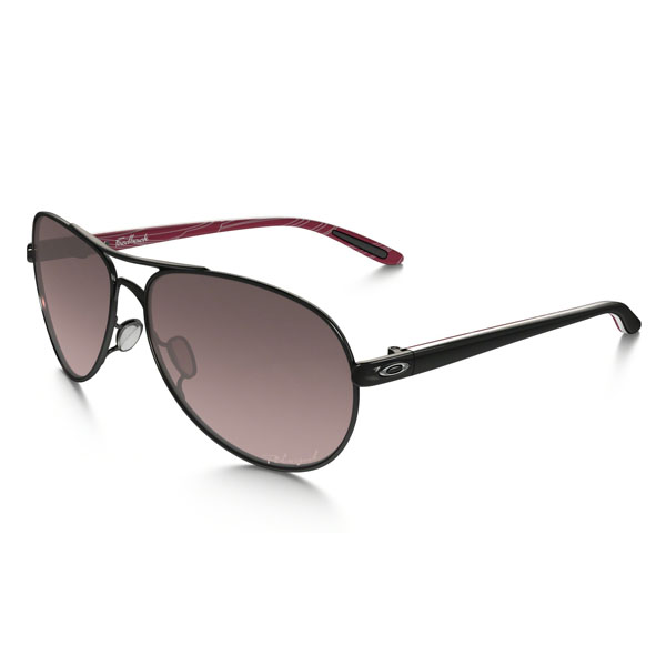 Women Oakley SMOKEY O COLLECTION FEEDBACK OO4079-15 Outlet Online