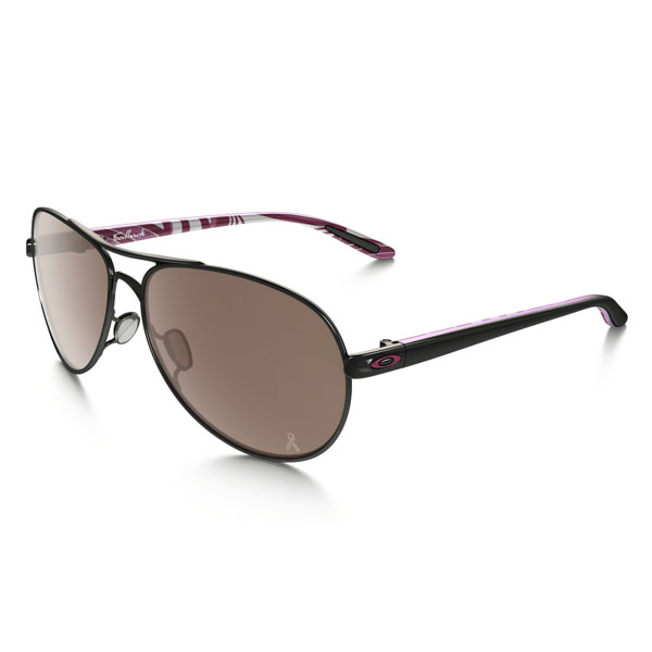 Women Oakley FEEDBACK™ YSC BREAST CANCER AWARENESS OO4079-13 Outlet Online