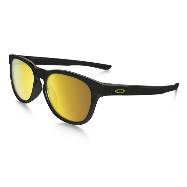 Women Oakley STRINGER OO9315-04 Outlet Online