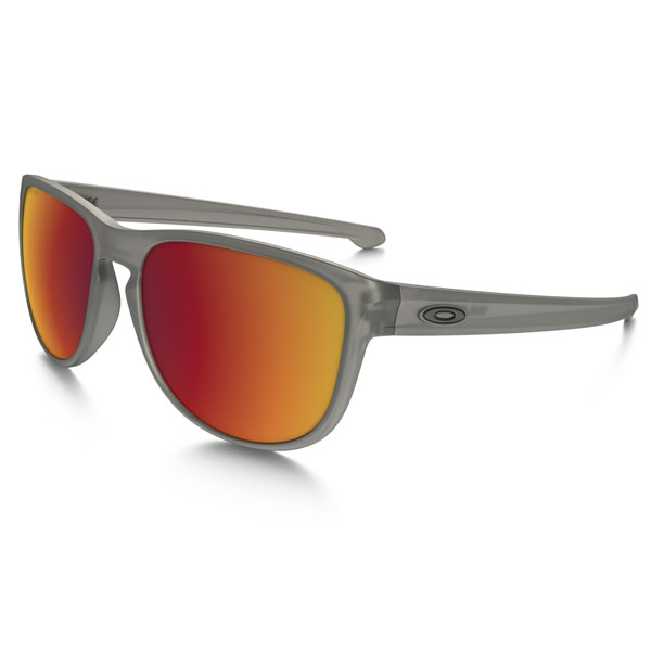 Women Oakley SLIVER™ ROUND POLARIZED OO9342-03 Outlet Online