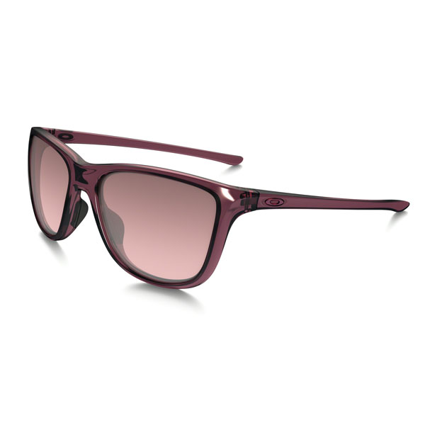 Women Oakley REVERIE OO9362-0255 Outlet Online