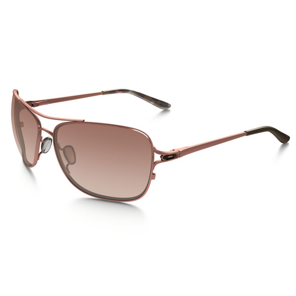 Women Oakley CONQUEST™ OO4101-02 Outlet Online