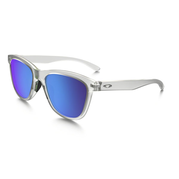 Women Oakley MOONLIGHTER OO9320-03 Outlet Online