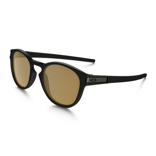 Women Oakley LATCH™ POLARIZED OO9265-07 Outlet Online