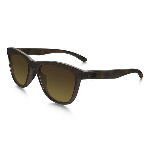 Women Oakley MOONLIGHTER POLARIZED OO9320-04 Outlet Online