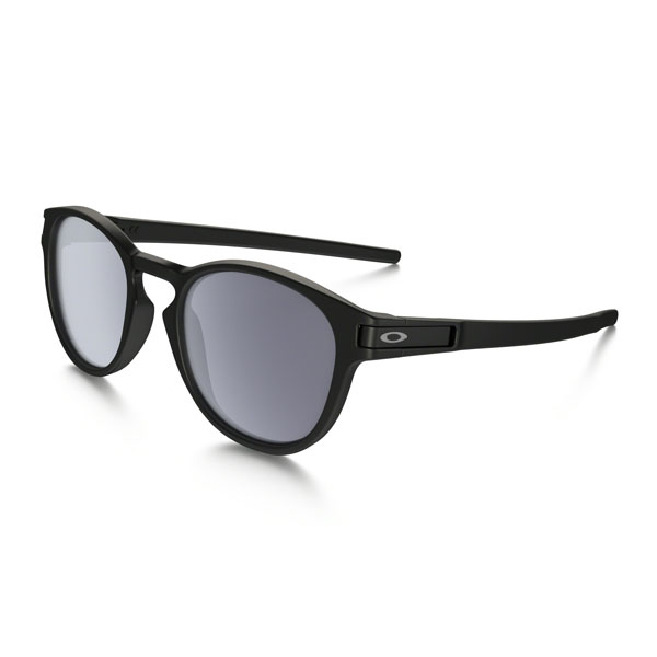Women Oakley LATCH™ OO9265-01 Outlet Online