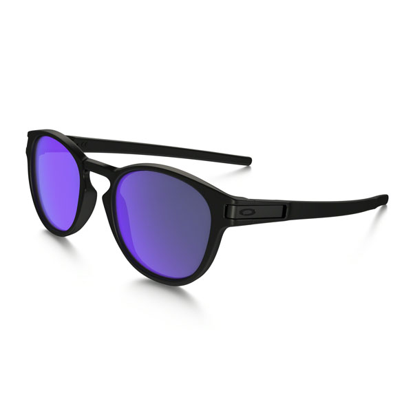 Women Oakley LATCH™ OO9265-06 Outlet Online