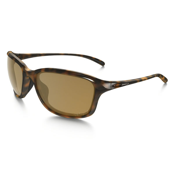 Women Oakley SHE'S UNSTOPPABLE POLARIZED OO9297-02 Outlet Online