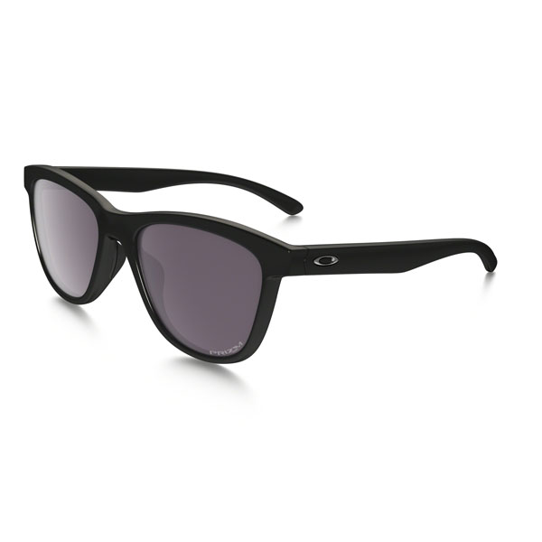 Women Oakley MOONLIGHTER PRIZM™ DAILY POLARIZED OO9320-08 Outlet Online