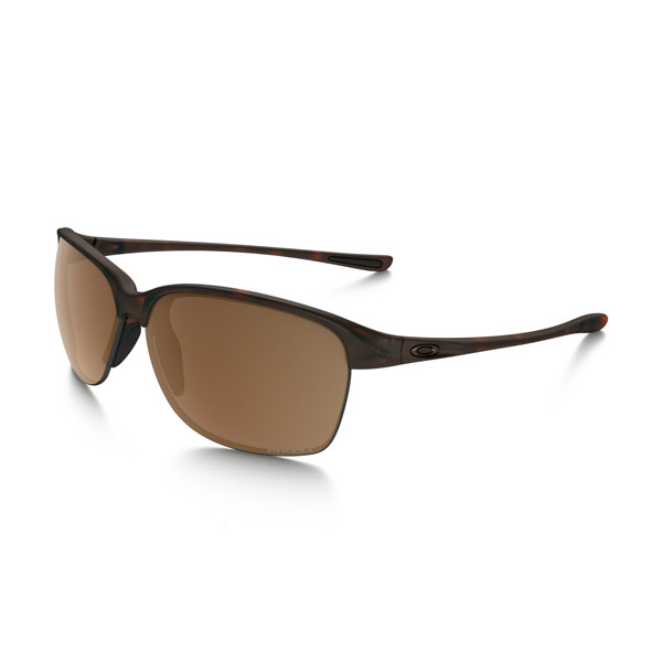 Women Oakley UNSTOPPABLE PRIZM™ POLARIZED OO9191-1465 Outlet Online
