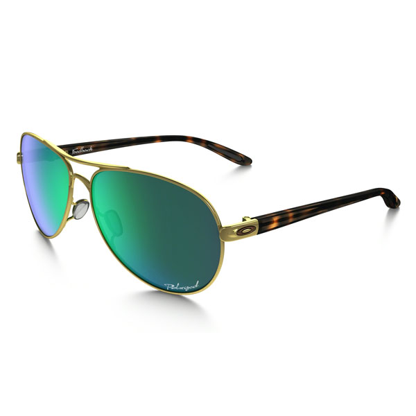 Women Oakley FEEDBACK™ POLARIZED OO4079-20 Outlet Online