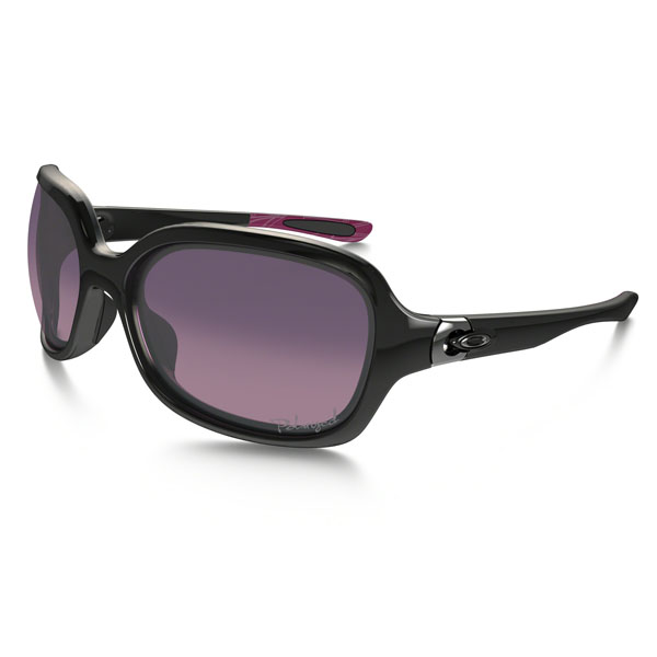 Women Oakley SMOKEY O COLLECTION PULSE OO9198-19 Outlet Online