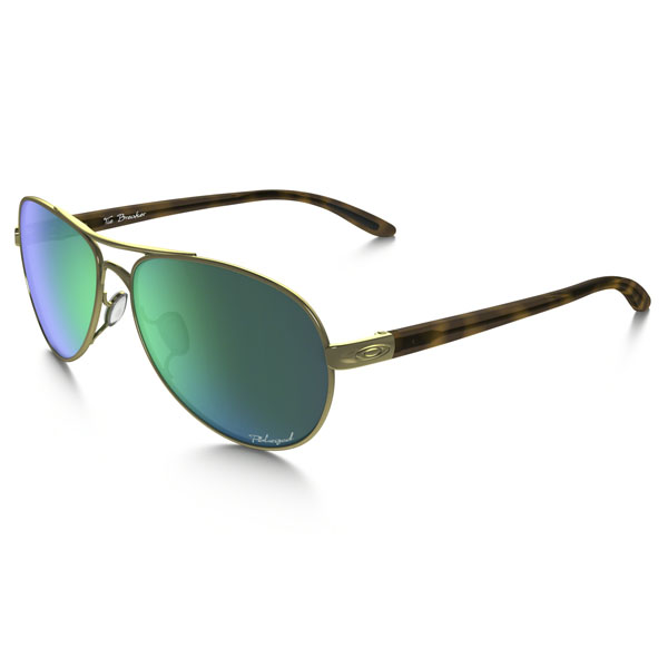 Women Oakley TIE BREAKER POP POLAR COLLECTION OO4108-12 Outlet Online