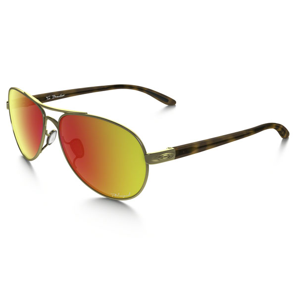 Women Oakley TIE BREAKER POP POLAR COLLECTION OO4108-16 Outlet Online