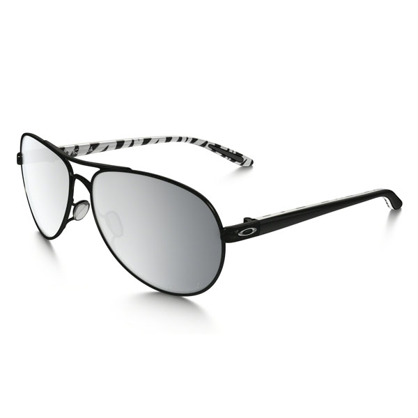 Women Oakley FEEDBACK™ POLARIZED OO4079-24 Outlet Online