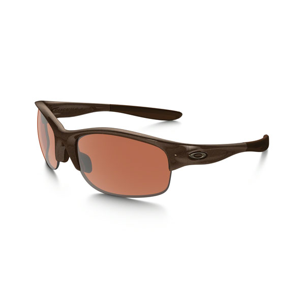 Women Oakley COMMIT™ SQ 03-786 Outlet Online
