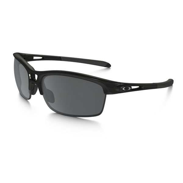 Women Oakley RPM SQUARED™ OO9205-01 Outlet Online