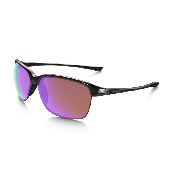 Women Oakley UNSTOPPABLE PRIZM™ GOLF OO9191-1565 Outlet Online