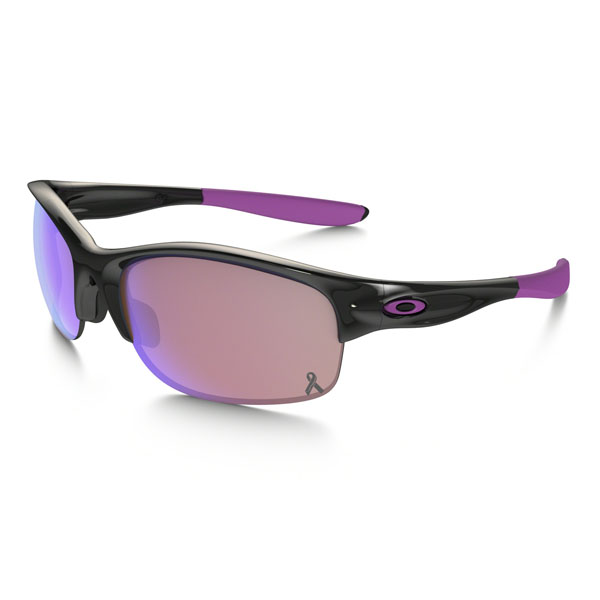 Women Oakley COMMIT™ SQ BREAST CANCER AWARENESS EDITION 24-330 Outlet Online