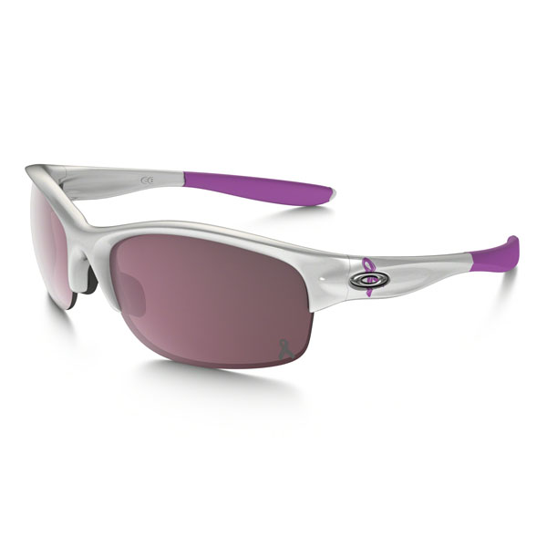 Women Oakley COMMIT® SQ BREAST CANCER AWARENESS EDITION 24-176 Outlet Online
