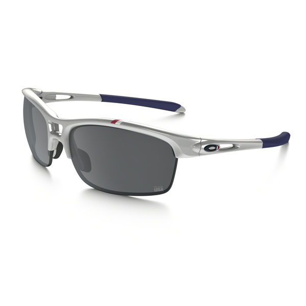 Women Oakley RPM SQUARED TEAM USA OO9205-17 Outlet Online