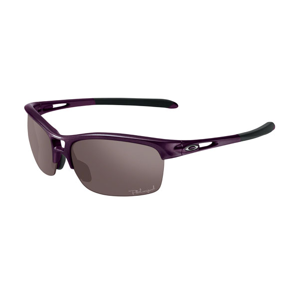 Women Oakley RPM SQUARED™ POLARIZED OO9205-07 Outlet Online
