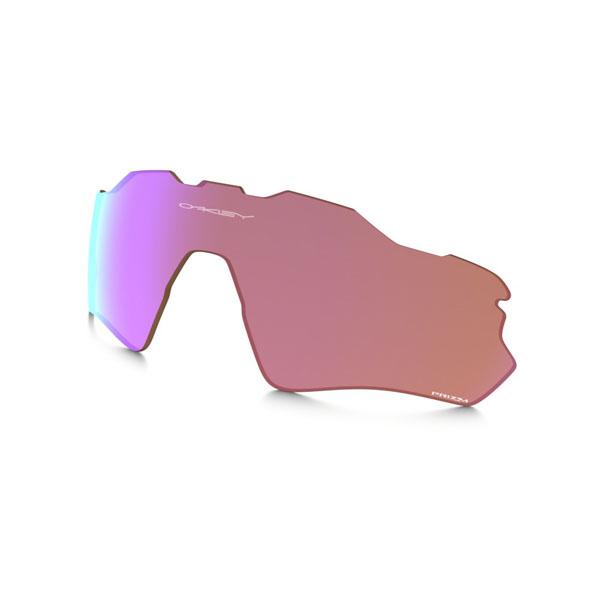 5ddba0f465 Men Oakley RADAR EV PATH PRIZM™ FIELD MLB COLLECTION SILVER RED BLUE ...