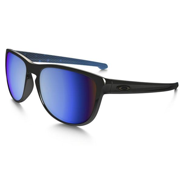 9459a5fe54 Men Oakley SLIVER™ R PRIZM™ DEEP WATER OO9342-12 Outlet Online