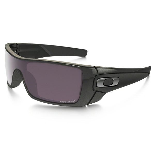 8b437ef542d Men Oakley BATWOLF™ PRIZM™ DAILY POLARIZED OO9101-5527 Outlet Online