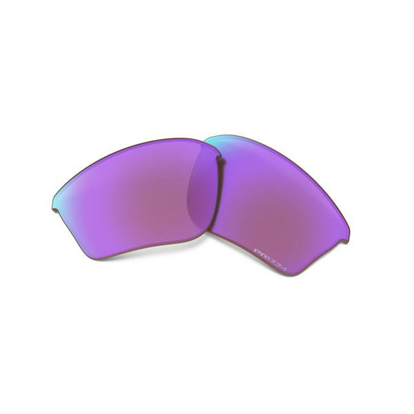 6d6d7fa8f7 Men Oakley HALF JACKET® 2.0 XL PRIZM™ GOLF REPLACEMENT LENSES 101-110-004  Outlet Online
