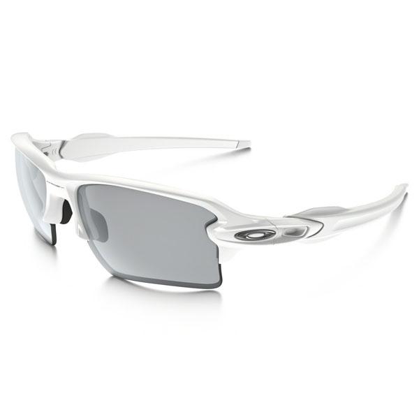 c856fbedd3 Men Oakley FLAK™ 2.0 (ASIA FIT) OO9271-1661 Outlet Online