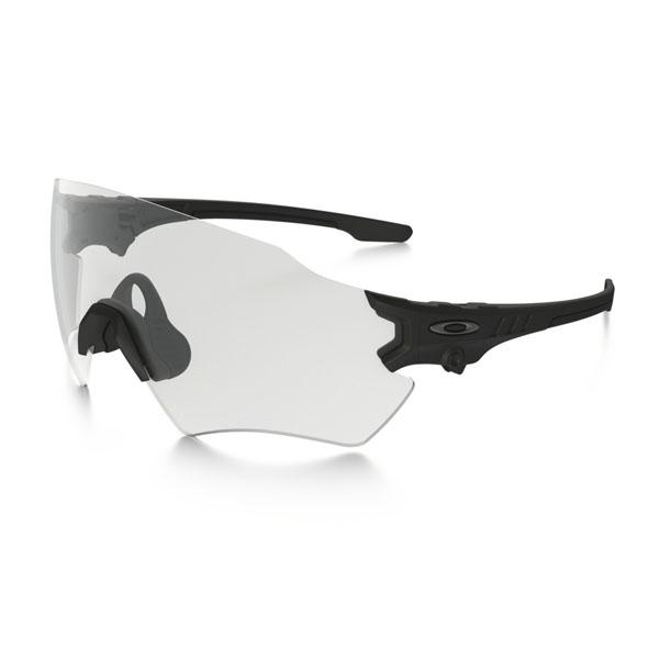 c66a02df19 Men Oakley SI TOMBSTONE™ REAP PRIZM™ 3 LENS ARRAY (CLEAR