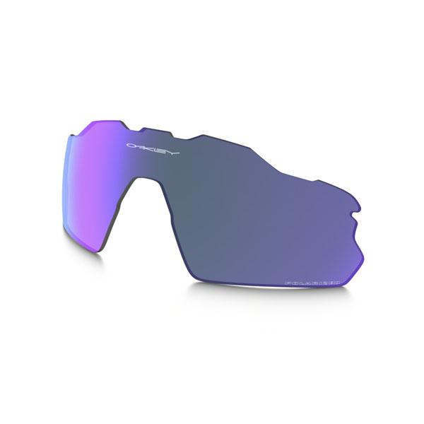 5e877115961 Men Oakley RADAR® EV PITCH® POLARIZED REPLACEMENT LENS KIT 101-354-018