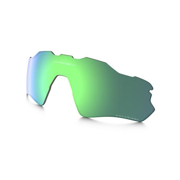 65c5600fc9 Men Oakley RADAR® EV PATH™ POLARIZED REPLACEMENT LENS 101-353-011 Outlet