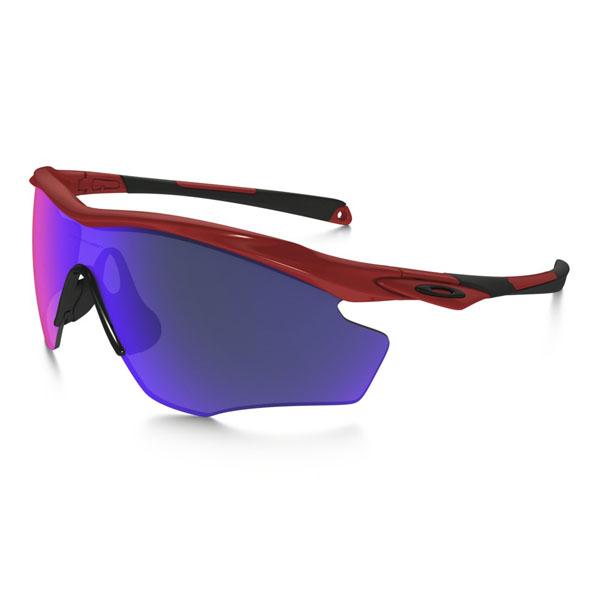 6ec435f2c5 Men Oakley RADAR EV PATH PRIZM™ FIELD MLB COLLECTION SILVER BLUE ...