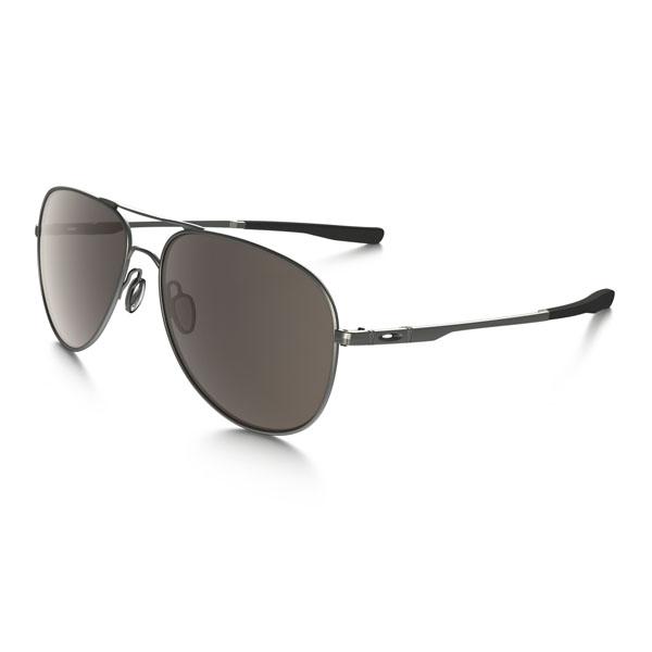 e1cd4eac09 Men Oakley ELMONT™ (MEDIUM) OO4119-0158 Outlet Online