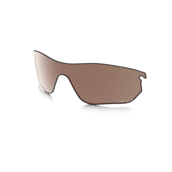 4b88dfcfd0 Women Oakley POLARIZED RADAR® EDGE™ REPLACEMENT LENSES 41-875 Outlet Online