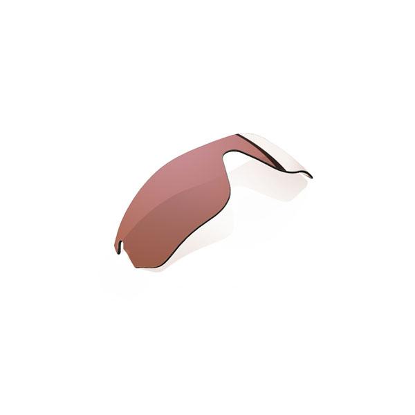 aaf2bbf376 Women Oakley RADARLOCK™ EDGE™ REPLACEMENT LENSES 41-823 Outlet Online.  US 34.44. Women Oakley NANOCLEAR HYDROPHOBIC LENS CLEANER KIT 07-313 ...