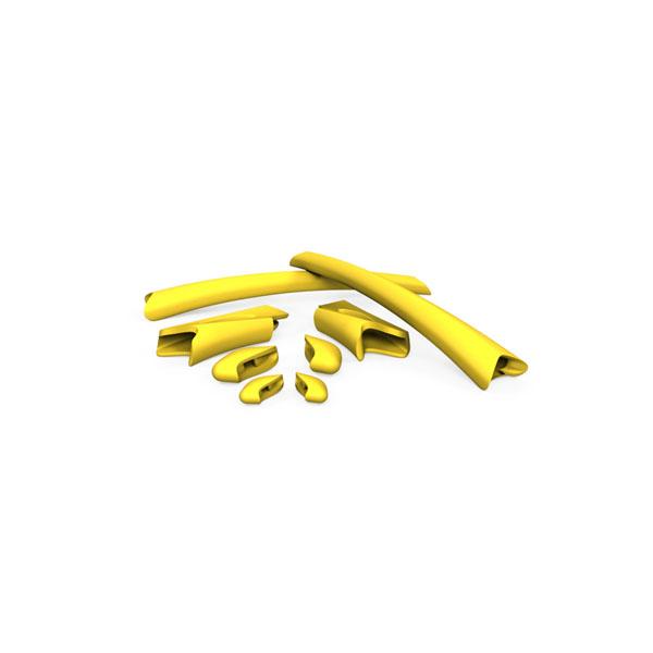 723baebc93 Women Oakley FLAK JACKET® FRAME ACCESSORY KIT - LEMON PEEL 06-216 Outlet  Online. US 10.94. Women Oakley NANOCLEAR HYDROPHOBIC LENS CLEANER KIT 07-313  ...