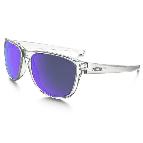 018cfba000 Women Oakley MOONLIGHTER PRIZM™ DAILY POLARIZED WOODGRAIN COLLECTION ...